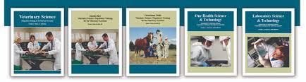 extension veterinary medicine u2013