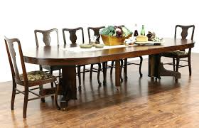 dining table mission dining table designs craftsman style dining