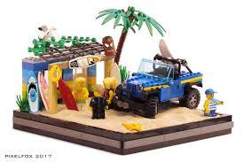 lego range rover range rover classic range rovers legos and lego ideas