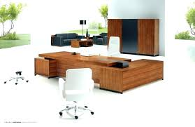 Modern Wooden Desks Office Products Used Office Chairs High Quality Office