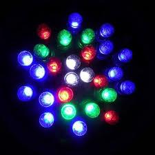 12 volt christmas light bulbs spa light led 12 volt chromatherapy bulb led 27 1 led27
