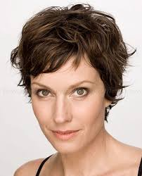 short hairstyles for women near 50 short hairstyle 2013 short hairstyles over 50 short messy hairstyle for women over 50