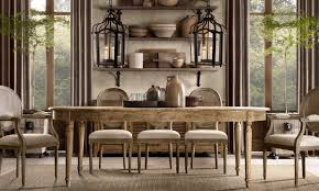 Dining Room Tables San Antonio Inventive Dining Lights Can Make A Room San Antonio Express News