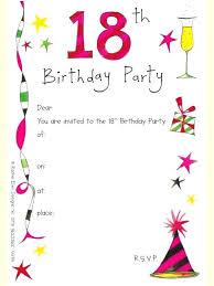 birthday invitation maker free unique birthday invite card maker free and invitation card maker