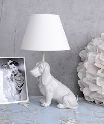 Wohnzimmerm El 30er Jahre Leuchte Ananas Weiss Gold Tischlampe Tischleuchte Vintage Lampe