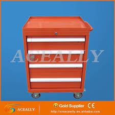Rolling Tool Cabinets Roller Tool Box Roller Tool Box Suppliers And Manufacturers At