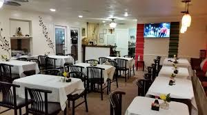 thai restaurant thai restaurant japanese cuisine destin fl