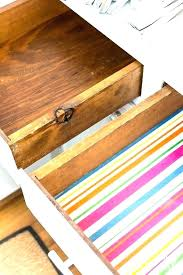 cabinet and drawer liners drawer liners target kenfallinartist com