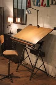 bureau de dessin bureau