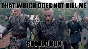 Vikings Memes - vikings memes vikingsmemes instagram photos and videos