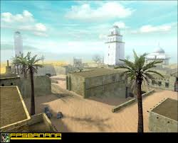 dust map cod dust call of duty 2 maps multiplayer gamebanana