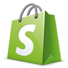 s shopping gigaom shopify raises 15m to expand online shopping platform