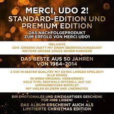 Immobilienanzeigen Udo Jürgens Offizielle Facebooksite Startseite Facebook