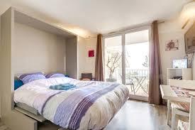 chambre hote banyuls appartement studio thalabanyuls vue mer appartement