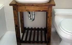 meuble de salle de bain original un meuble de salle de bains design et pas cher