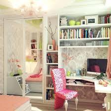 home decor essentials wall decor trendy teenage bedroom wall decor inspirations wall