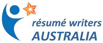 Online Resume Writing by 100 Resume Experts Resume Services Melbourne Resume Writing
