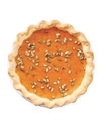 10 easy pie recipes real simple