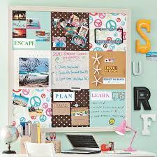 diy dorm design pinterest dorm room desk diy dorm room and