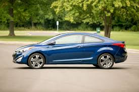 2013 hyundai elantra gls reviews 2013 hyundai elantra overview cars com