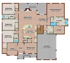 floor plan of monticello monticello new homes in madison al