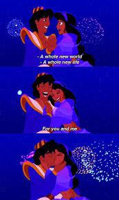 Cute Love Quotes From Disney Movies by Best 25 Aladdin Quotes Ideas On Pinterest Disney Aladdin Quotes