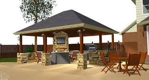 Design Your Own Patio Online Online Patio Design Tool Free Home Design Ideas