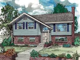 house plan saltbox home plans with garage on primitive