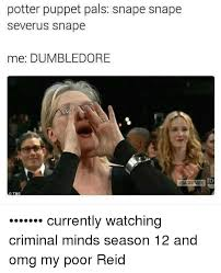 Severus Snape Memes - potter puppet pals snape snape severus snape mee dumbledore tb