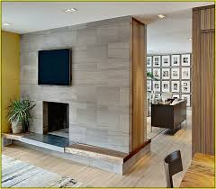 home design by home depot stylist and luxury home depot wall tile pictures fireplace design