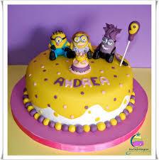 imagenes de pasteles que digan feliz cumpleaños tartapotagia tartas 2014