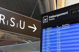 bureau de change aeroport cdg bureau de change aeroport roissy luxury arnaques au change découvrez