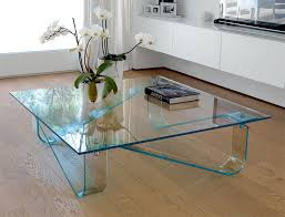 Glass Coffee Table Online by Unique Glass Coffee Tables Ideas Glass Coffee Tables U2013 Modern