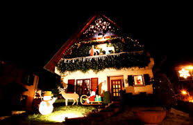 outside decorations best outdoor christmas decorations christmas lights decoration