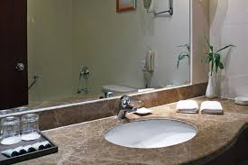Bathroom Remodeling Louisville Ky by Bathroom Remodeling Home Renovations Louisville Ky