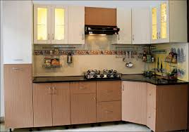 Pre Assembled Kitchen Cabinets Home Depot - kitchen prefab kitchen cabinets home depot hickory cabinets