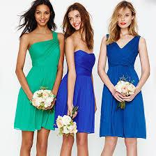 Best Bridesmaid Dresses The Best Bridesmaid Dresses Junoir Bridesmaid Dresses