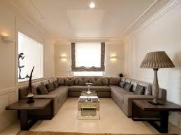 simple living room set up centerfieldbar