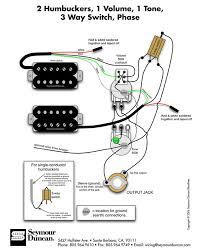wiring pickups guitar q u0026 a guitarzone com guitar discussion