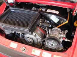 porsche 930 turbo engine 1989 porsche 930 turbo slant nose for sale classiccars com cc