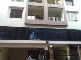 3500 sq ft space for gym at mudiyali on s p mukherjee road kolkata