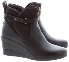 ugg s emalie boot ugg wedge boots canada