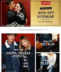 amazon black friday ne zaman levis black friday 2017 ads deals and sales