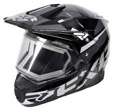fxr motocross gear fxr helmets snowmobile gear morefreakinpower