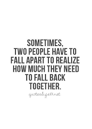back together quotes sayings pictures 06 wall4k