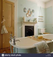 Top Bathroom Designs Bathroom Traditional Roll Top Apinfectologia Org