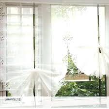 petit rideau de cuisine petit rideau de cuisine petit rideau de cuisine cuisine fentre de