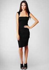 the black dress fab frock friday black dress by miller the black