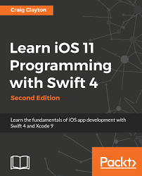 practical auto layout for xcode 7 pdf learn ios 11 programming with swift 4 second edition packt books