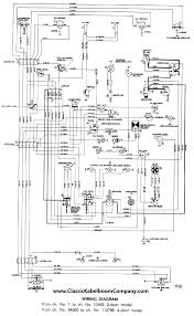 1965 volvo 122 s wiring diagram volvo google search cars volvo and